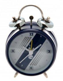 Tottenham Hotspur F.C. Alarm Clock ST