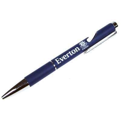Everton F.C. Bottle Opener Pen