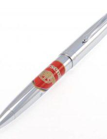 Arsenal F.C. Executive Ball Point Pen