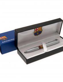 F.C. Barcelona Executive Ball Point Pen