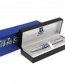 Everton F.C. Executive Ball Point Pen