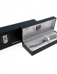 Fulham F.C. Executive Ballpoint Pen