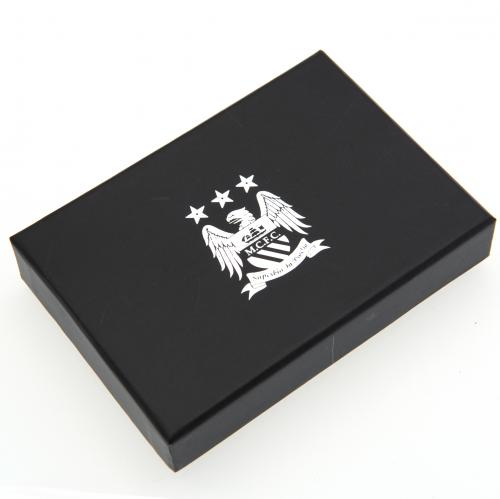 Manchester united fc business card holder monster sports manchester united fc business card holder reheart Images