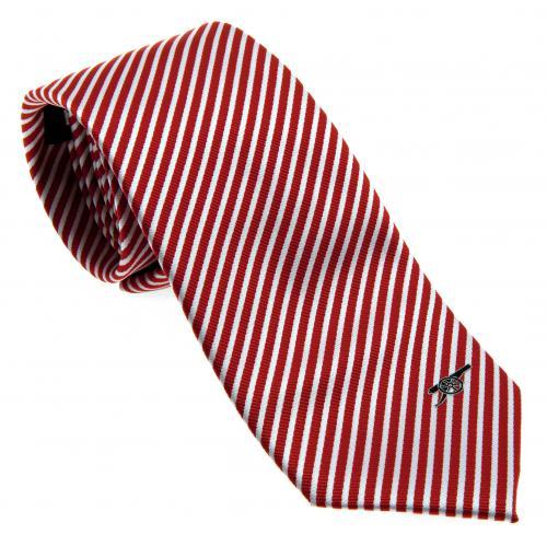 Arsenal F.C. Tie FS