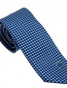 Everton F.C. Tie LT