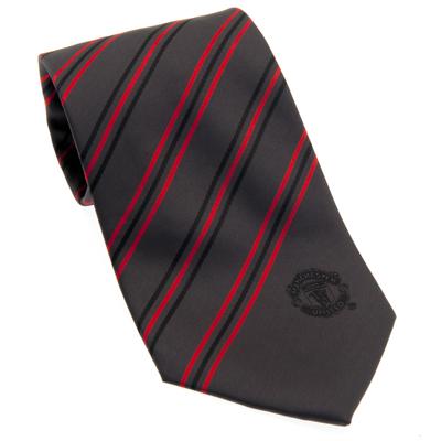 Manchester United F.C. Tie GR