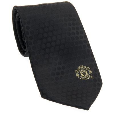 Manchester United F.C. Tie PD