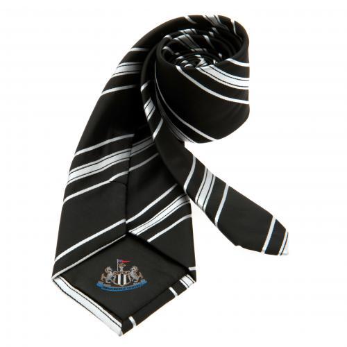 Newcastle F.C. Tie ST