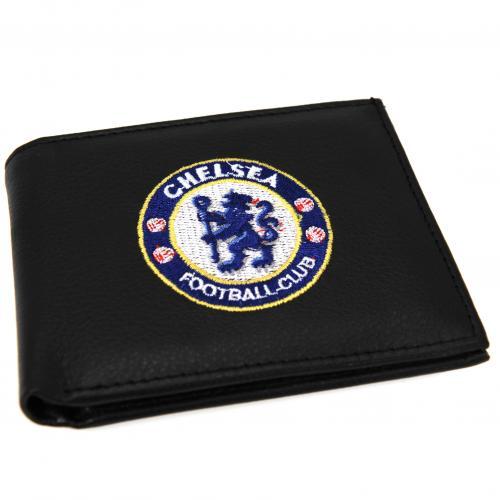 Chelsea F.C. Wallet