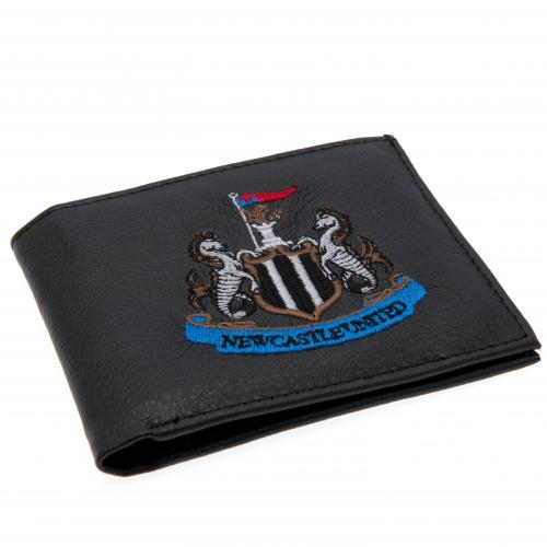 Newcastle United F.C. Wallet