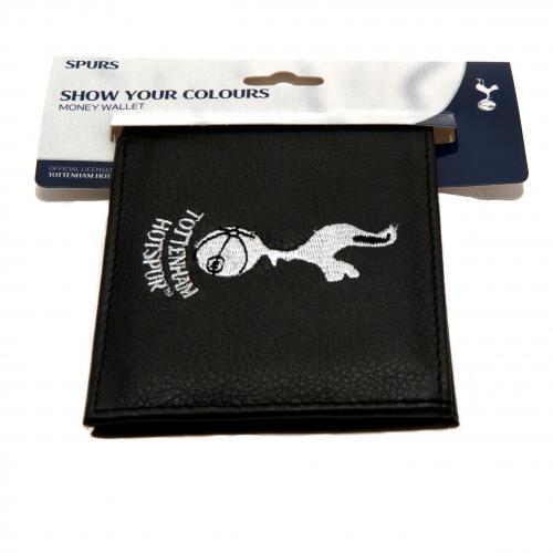 Tottenham Hotspur F.C. Wallet