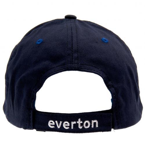 Everton F.C. Cap NV