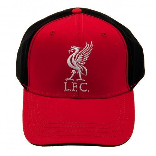 Liverpool F.C. Cap