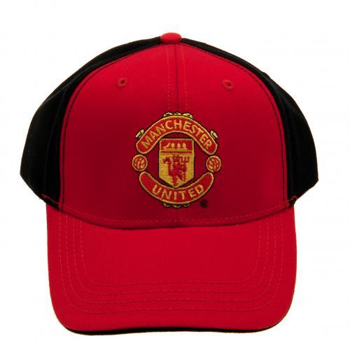 Manchester United F.C. Cap