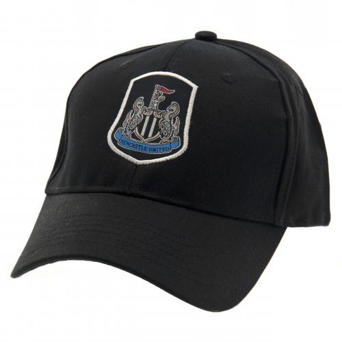 Newcastle United F.C. Cap WB