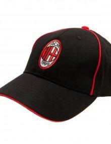 A.C. Milan Cap NB