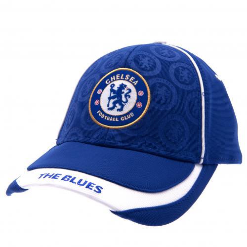 Chelsea F.C. Cap DB