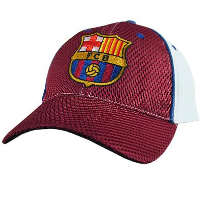 F.C. Barcelona Cap MP