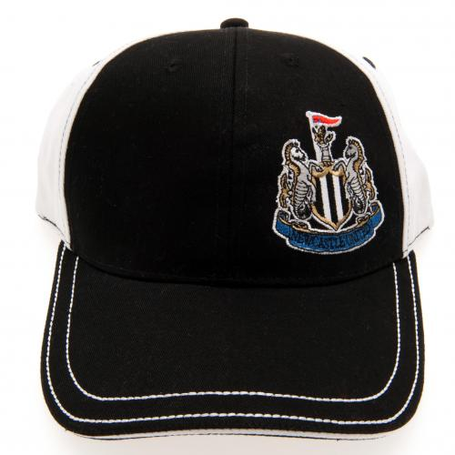Newcastle United F.C. Cap OC