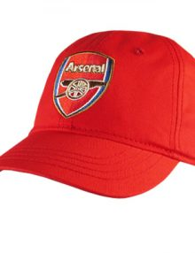 Arsenal F.C. Junior Cap