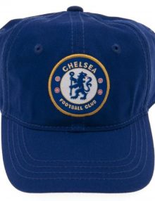 Chelsea F.C. Junior Cap