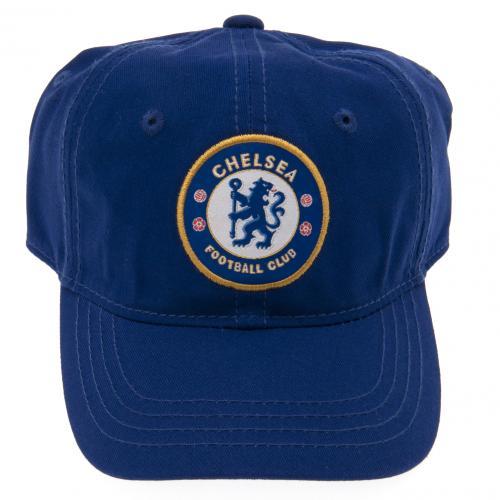 Chelsea F.C. Junior Cap