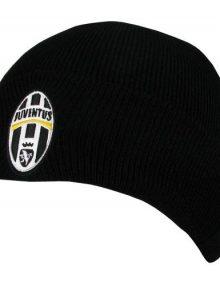 Juventus F.C. Knitted Hat TU