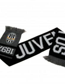 Juventus F.C. Scarf