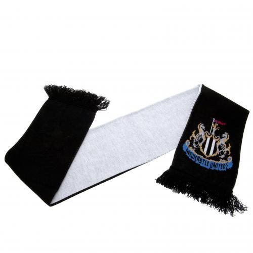 Newcastle United F.C. Scarf