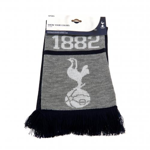 Tottenham Hotspur F.C. Scarf NR