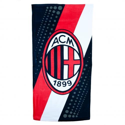 A.C. Milan Towel ST