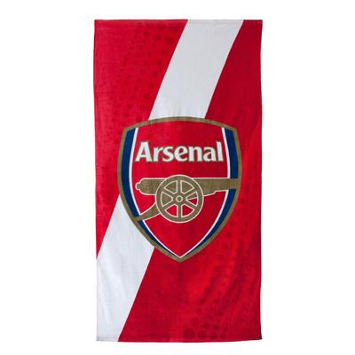 Arsenal F.C. Towel ST