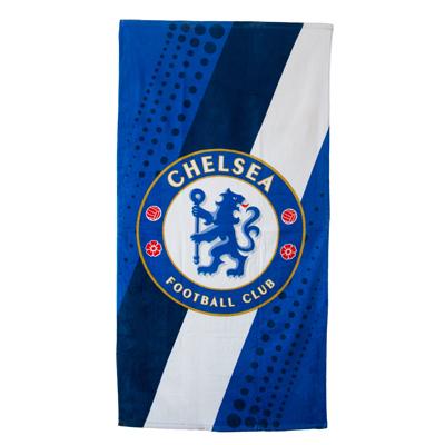 Chelsea F.C. Towel ST