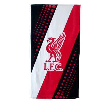 Liverpool F.C. Towel ST
