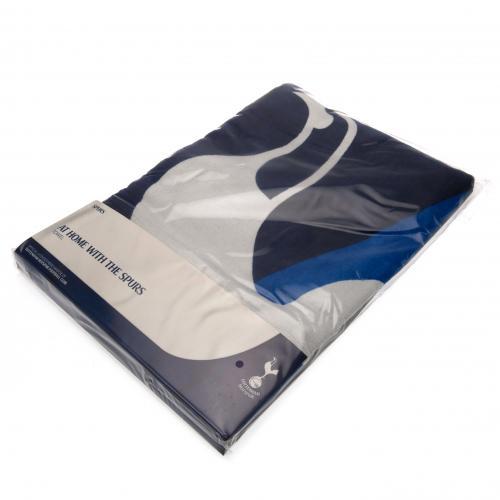 Tottenham Hotspur F.C. Towel