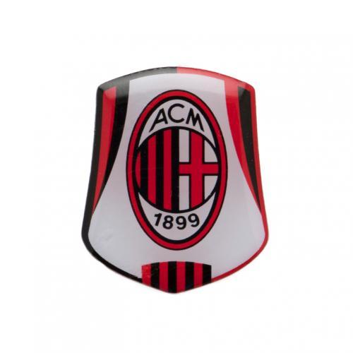 A.C. Milan Badge