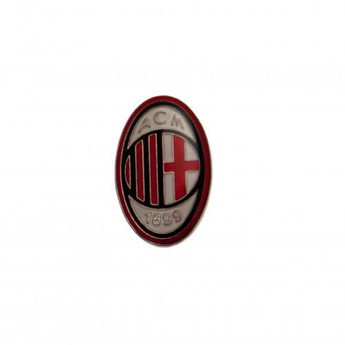 A.C. Milan F.C. Badge OV