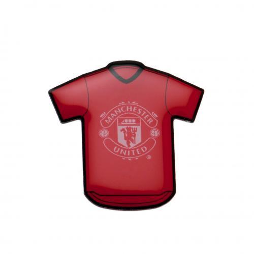 Manchester United F.C. Badge Kit