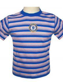 Chelsea F.C. T-Shirt ST