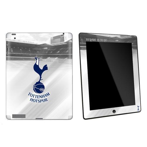 Tottenham Hotspur F.C. iPad 2 / 3 & 4G Skin