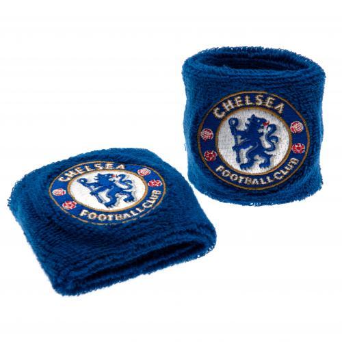 Chelsea F.C. Accessories Set