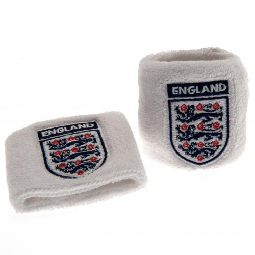England F.A. Accessories Set