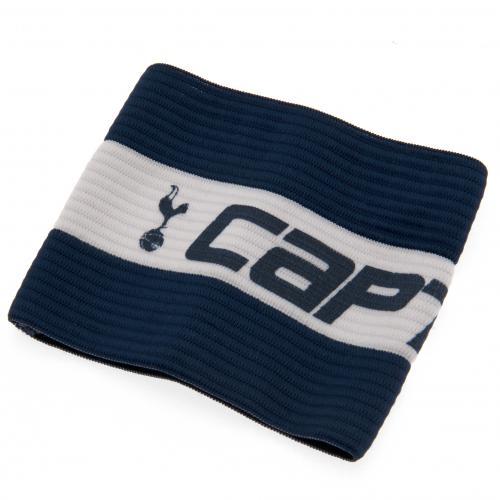 Tottenham Hotspur F.C. Captains Arm Band