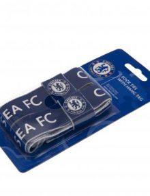 Chelsea F.C. Sock Ties