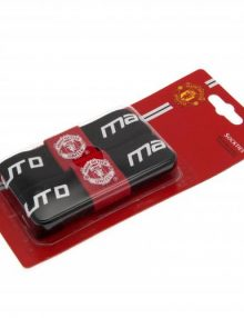 Manchester United F.C. Sock Ties