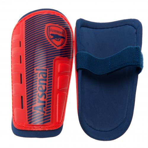 Arsenal F.C. Shinpads Kids