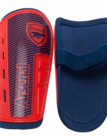 Arsenal F.C. Shinpads Youths