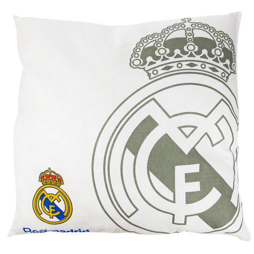 Real Madrid F.C. Cushion