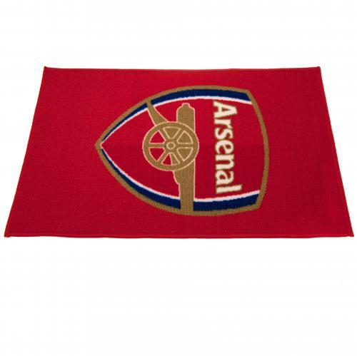 Arsenal F.C. Rug