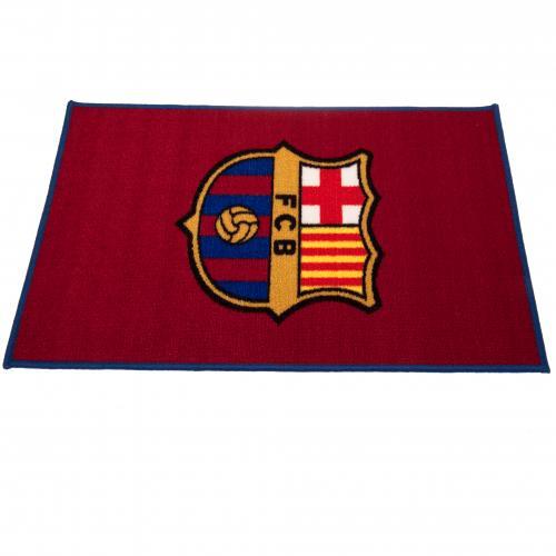 F.C. Barcelona Rug
